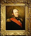 SCheffer comte Drouet d'erlon 32279.jpg
