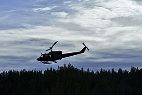 SERE, Rescue Flight are masters of the sky, sea 141017-F-BN304-018.jpg