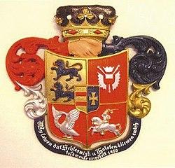 SH-Wappen (Carlshütte).jpg