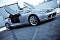 SLR - AMG Performance Event - Mercedes Benz of Orlando - Flickr - hyku (1).jpg
