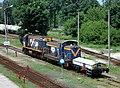 SM42-2640 SM48-229 PL-CKL Zaklady Azotowe Kedzierzyn.jpg