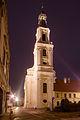 SM Oleśnica kościół św Trójcy ID 596391.jpg
