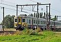 SNCB EMU608 R04.jpg