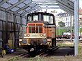 SNCF 8483.JPG