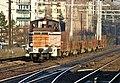 SNCF Y 7400 7455 (8523017144).jpg
