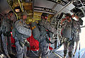 SOCSOUTH paratroopers conduct airborne operation, maintain readiness 150225-A-WP252-131.jpg