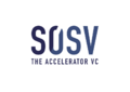 SOSV - The Accelerator VC.png