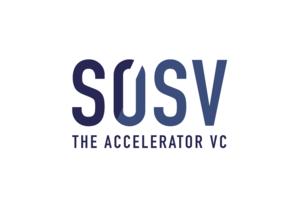 SOSV - Image: SOSV The Accelerator VC