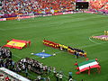 SPA-ITA Euro 2012 teams.JPG
