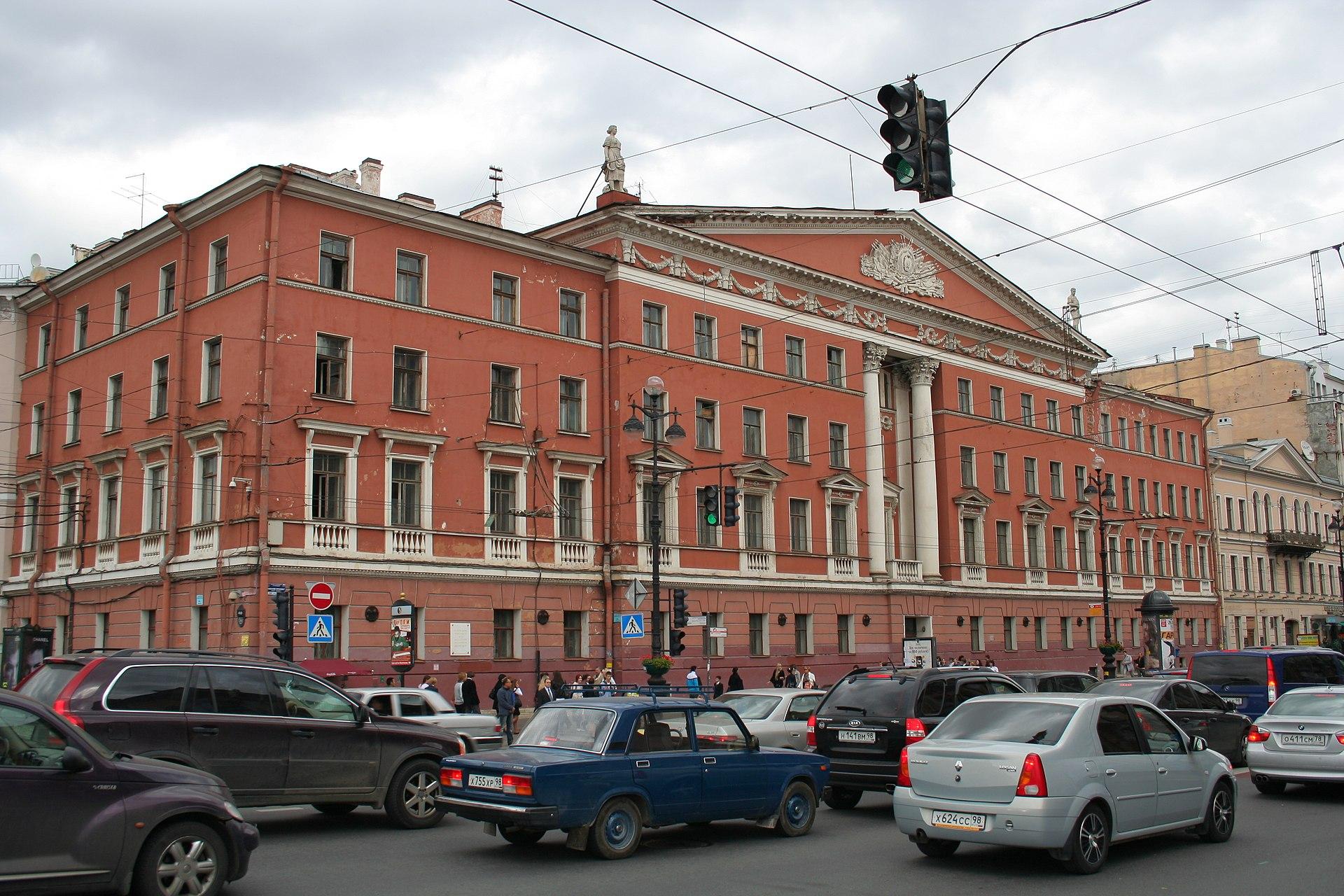 1920px-SPB_Newski_house_68.jpg