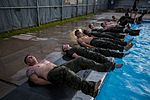 SPMAGTF-SC Conducts Martial Arts Training 150909-M-CO500-043.jpg