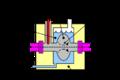 SRF Cavity Diagram 1.png