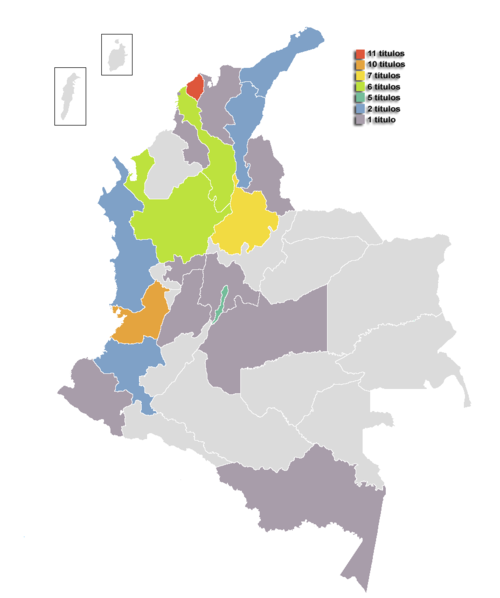 SRTColombia2015.png