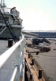 SS Stevens A-deck aft starboard view of pier 01.jpg