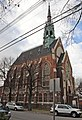 ST. JOHN'S EVANGELICAL LUTHERN CHURCH, PASSAIC COUNTY, NJ.jpg