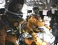 STS-107 Cockpit Video.jpg