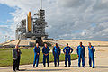 STS-129 TCDT 5.jpg
