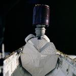 STS-5 SBS deploy1.png