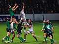 ST vs Connacht 2012 83.JPG
