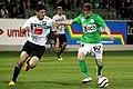 SV Mattersburg vs. FC Wacker Innsbruck 20130421 (13).jpg