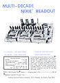 SWTPC Catalog 1969 pg08.jpg