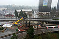 S 200th Link Extension Construction (13120632164).jpg