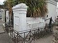 S Louis Cemetery 1 NOLA 1 Nov 2017 38.jpg