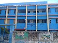S M Govt. Primary School Meherpur 01.jpg