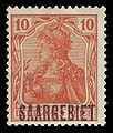Saar 1920 45 Germania.jpg