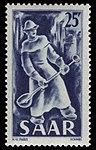 Saar 1949 284 Stahlindustrie.jpg