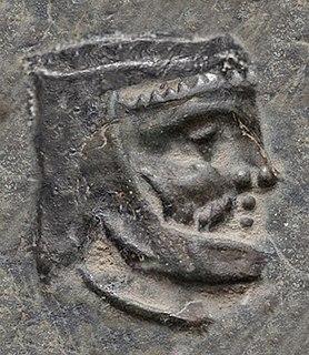 Iranian general