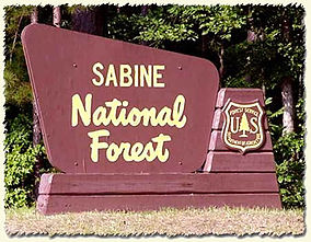 Sabine National Forest sign.jpg
