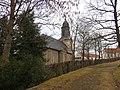 Sachgesamtheit, Kulturdenkmale St. Jacobi Einsiedel. Bild 45.jpg