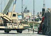 Sadr-city-barrier-teams-05082008
