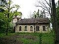 Saduküla kirik.jpg