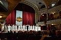 Saeimas 18.novembra svinīgā sēde (32064381448).jpg