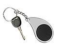 SafetyLINK Keyfob.jpg