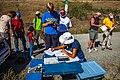 Sage Orienteering club family event (13658290844).jpg
