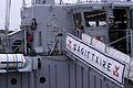 Sagittaire-Coupée-IMG 9531.JPG