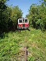 Sahy track end.JPG