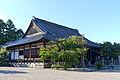 Saidai-ji Nara Japan10s3.jpg