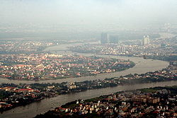 Saigon 6.jpg