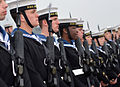 Sailors of HMS Defender.jpg
