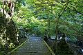 Saimyoji Kyoto Kyoto04n4592.jpg