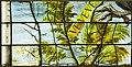 Saint-Chapelle de Vincennes - Baie 1 - Phylactre sur fond de paysage (bgw17 0791).jpg