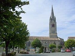 Saint-Ciers-sur-Gironde.jpg
