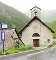 Saint-Dalmas-le-Selvage - Bousieyas -073.jpg
