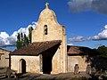 Saint-Genis-du-Bois Église 01.jpg