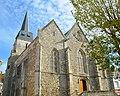 Saint-Gilles-Croix-de-Vie - Eglise Saint-Gilles (1).jpg