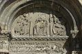 Saint-Gilles (Gard) Abbatiale01 Kopie.jpg
